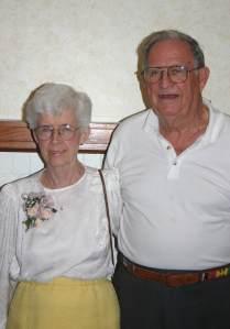 ellie and jack 2005-09-25 Ellie birthday 138